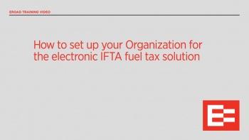 IFTA Tax