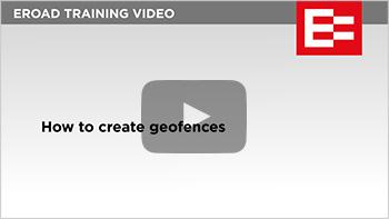 Video 03 How to create geofences thumb