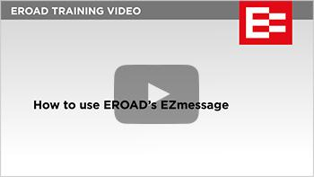 Video 07 How to use EZmessage thumbs
