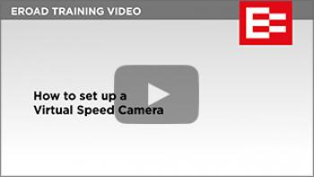 Video 36 How to set up a Virtual Speed Camera thumb 2