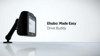 drive buddy2