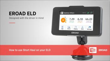 eld short